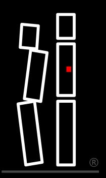 Rolfing-Logo